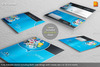 05_envelop_mock-up.__thumbnail