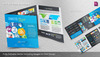 11_brochure_mock-up.__thumbnail