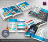 12_bi-fold-a4-brochure_mock.__thumbnail