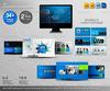 26_powerpoint-presentation_.__thumbnail