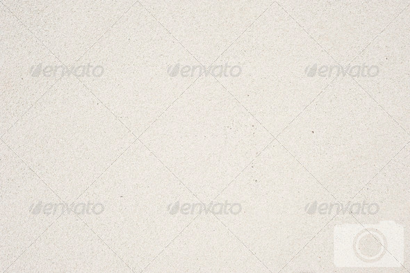 Camera icon on sand background and textured - Stock Photo - Images