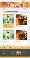 04_03_portfolio_collums1.__thumbnail