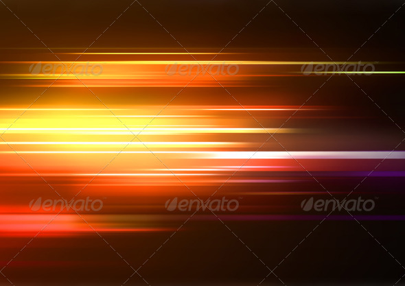 GraphicRiver Abstract Background 3601621