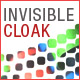 Invisible Cloak Transition - ActiveDen Item for Sale