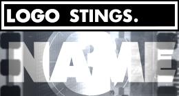 * Logo Stings *