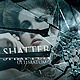 Shatter Ultimatum - VideoHive Item for Sale