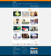 07-portfolio-3col.__thumbnail