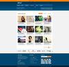 08-portfolio-4col.__thumbnail