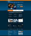 14-homepage-dark.__thumbnail