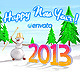 Happy New Year ! - VideoHive Item for Sale