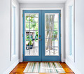 French patio glass door - PhotoDune Item for Sale