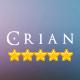 Crian