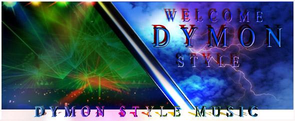 dymon205