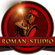 Roman-Studio