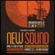 New Sound Flyer/Poster - GraphicRiver Item for Sale