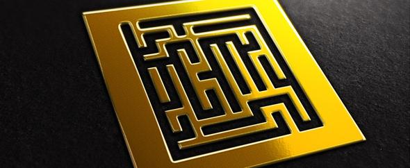 Creative maza homepage image