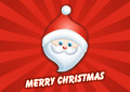 Merry Christmas - PhotoDune Item for Sale