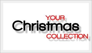 Christmass & New Year