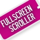 Fullscreen Scroller - ActiveDen Item for Sale