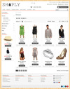 04_categorypage.__thumbnail