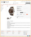 05_productpage.__thumbnail