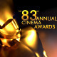 Awards Show Package - VideoHive Item for Sale