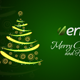 Christmas Greetings Card - VideoHive Item for Sale