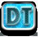 DenisTorman