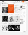 17_page-blog-posts-sidebar.__thumbnail