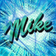 Mike%20logo%20resize