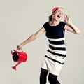 Fashion woman - PhotoDune Item for Sale