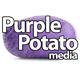 purplepotatomedia
