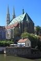 Church in Goerlitz - PhotoDune Item for Sale
