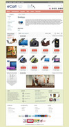 05_categorypagegrid.__thumbnail