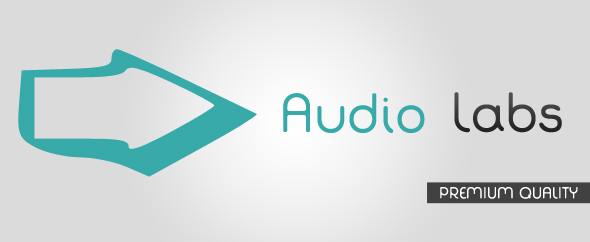 Audio_labs