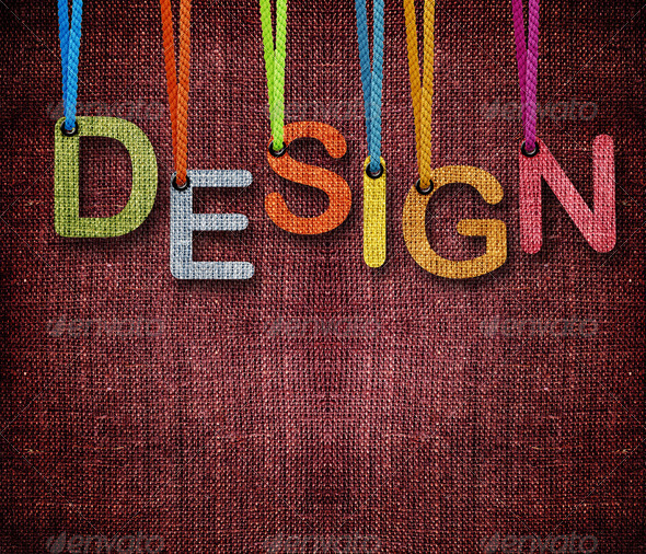PhotoDune Design 3619129