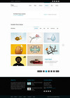 11_portfolio-three-column.__thumbnail