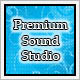 PremiumSoundStudio_disable