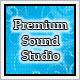 PremiumSoundStudio_disable