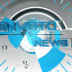 News Time opener - VideoHive Item for Sale