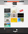 04_gallery_page.__thumbnail