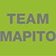 teamMapito