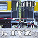 Commemorative Train - VideoHive Item for Sale
