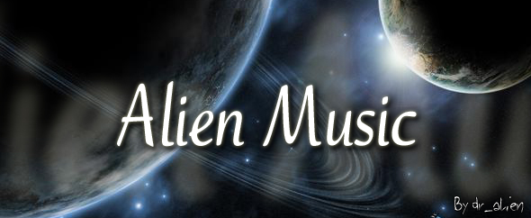 dr_alien