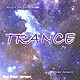Trance - AudioJungle Item for Sale