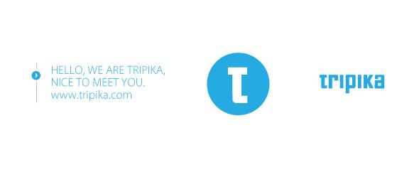 Tripika