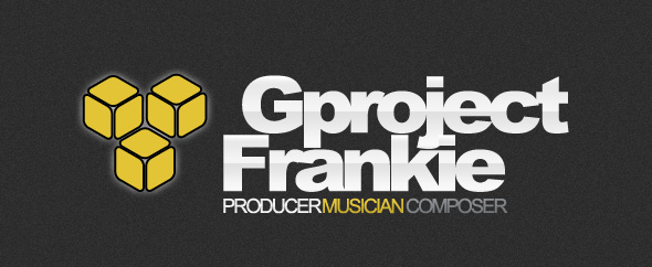 GProjectFrankie