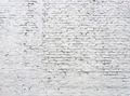 Cracked white brick wall - PhotoDune Item for Sale