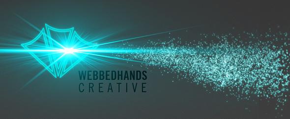 Logo-banner-for-envato-profile