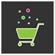 Presta-ecommerce-logo3-small